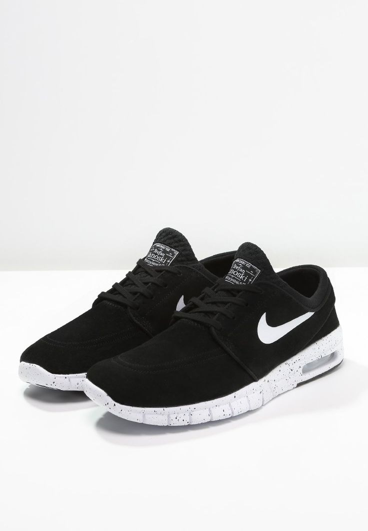 Nike Free 4.0 Flyknit Zalando