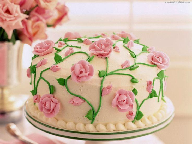 17 best Koogid images on Pinterest Birthday cakes 26th birthday