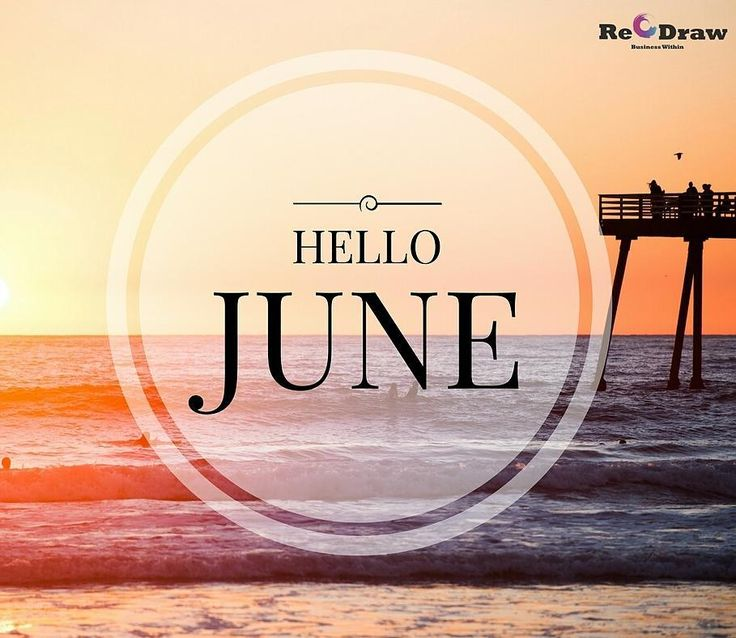 Welcome June ! Have a great Summer Everyone !  #summer #greece