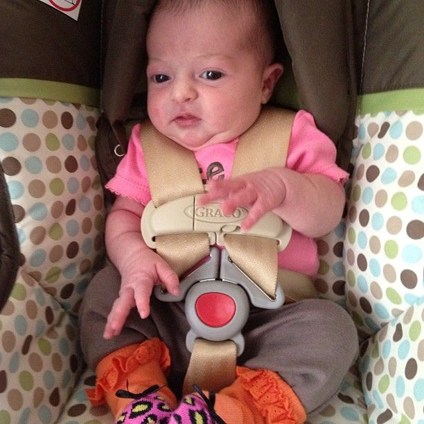 71 Best Images About Reborn Dolls On Pinterest Reborn