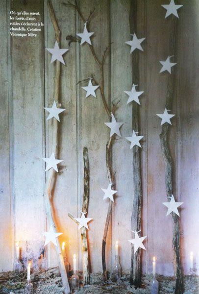 mundo flo: We love home: Christmas decoration Pt.2 (everything else)