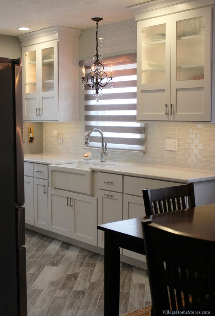 Kitchen Cabinets Moline Il