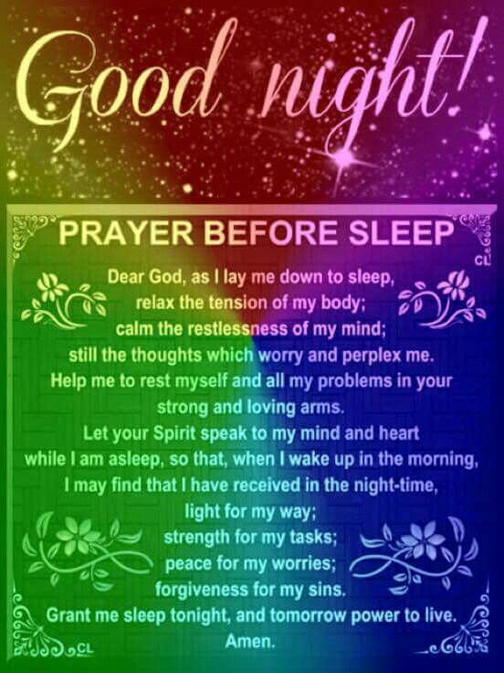 Best 25 Good Night Prayer Ideas On Pinterest Good Night Prayer Quotes Catholic Bedtime