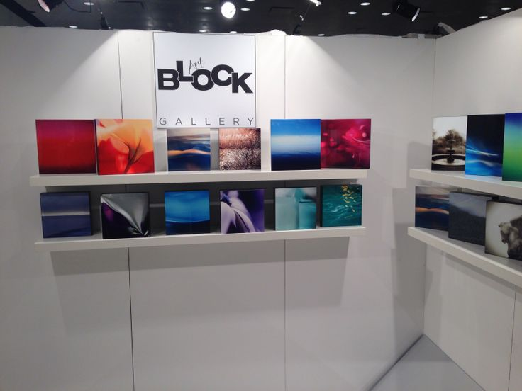 Exhibit Display Trade Show Management In NYC Services Include Production Rental Graphics