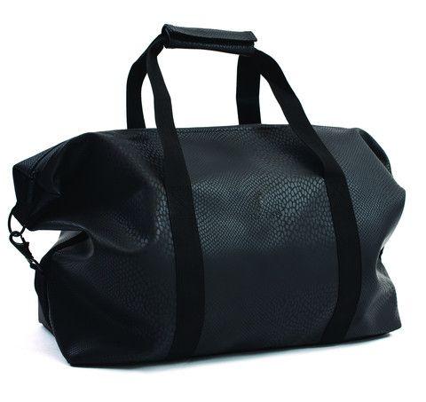 Bag - Black Spots