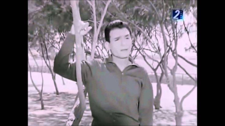 عبد الحليم حافظ - راح