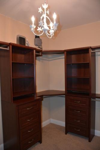 Best 25+ Home depot closet ideas on Pinterest Closet remodel - home depot closet design