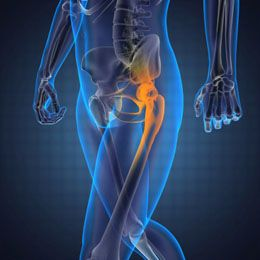 Performing hip arthritis exercises helps to reduce the pain caused due to this health problem. This article provides the steps to perform some of them, that might prove beneficial.