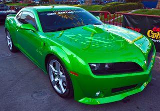 2014 - 2015 firebird trans am pictures | Pontiac Trans Am Firebird: 2014 - 2015 Pontiac Trans Am Anniversary Edition