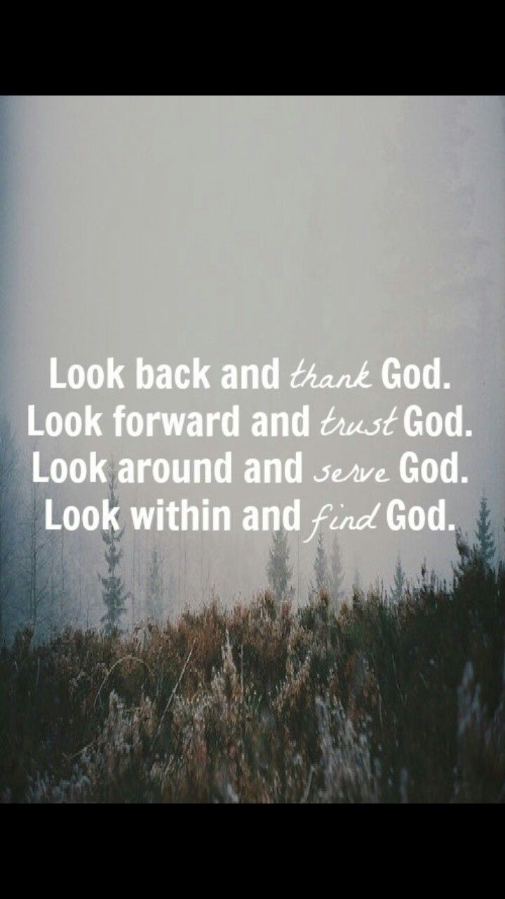 Religious Motivational Quotes 16 Best God Is My Creator Images On Pinterest  Biblical Verses