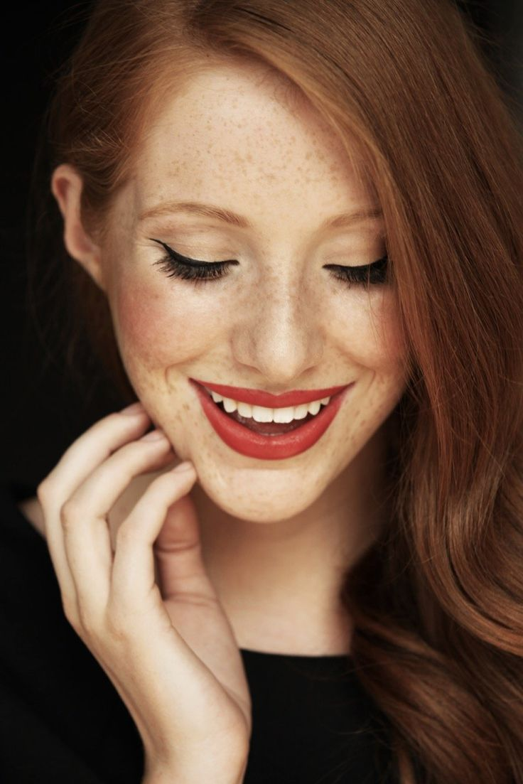 389 best makeup for redheads images on pinterest | redheads, red
