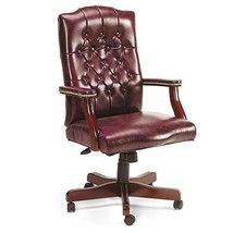 Classic_executive_chair_1_thumb200