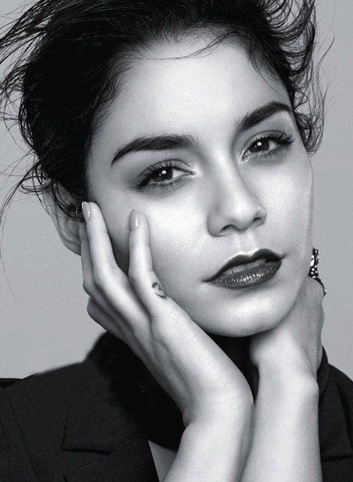 Vanessa Hudgens | Celebrity-gossip.net