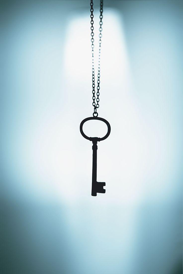 Heaven Key  © Francesco Butturi Photography