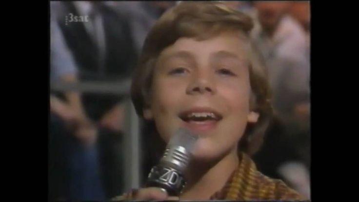 Manuel und Pony - Das Lied von Manuel (aus den Jahr 1979)
