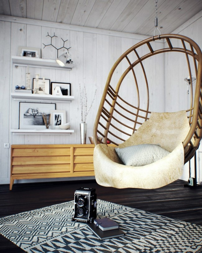 best hanging chairs u0026 hammocks images on pinterest landscaping and interior design