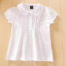 Resultado de imagen para blusas para niña de 10 años