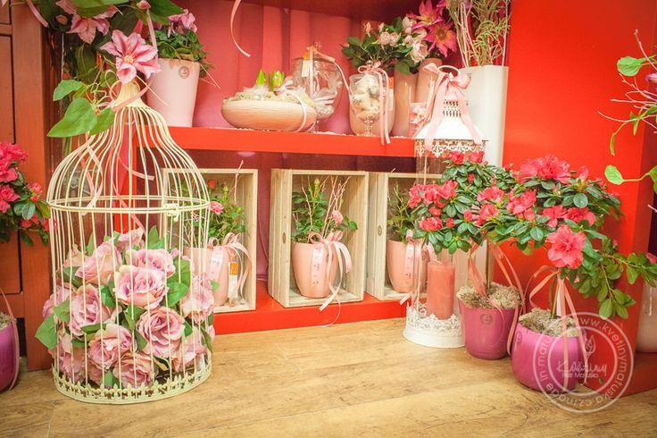 Kolekce | Zimní kolekce 2016 | Květiny Petr Matuška Brno - dekorace, floristika, řezané květiny, svatební kytice