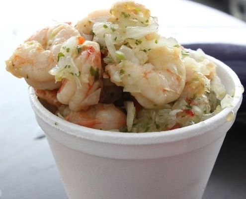 panama republic of panama ceviche | The disparities of Panama City are hard to miss. The juxtaposition of ...