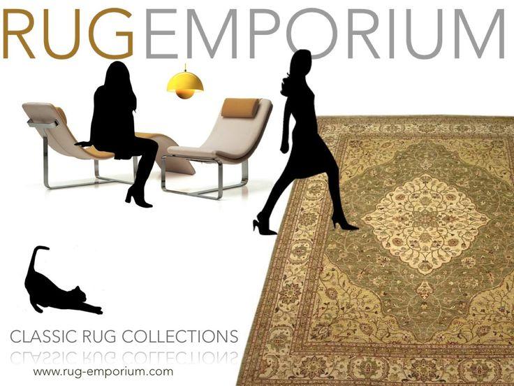 (1) RUG-EMPORIUM (@RUGEMPORIUM) | Twitter