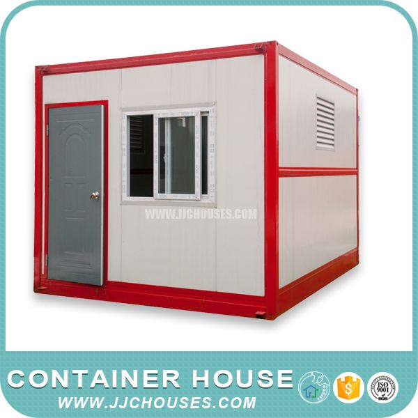 jjchouses.com used containers for sale:With standard steel chassis, easy to asembly by unfolding, saving installation time, we have very good price for this items.