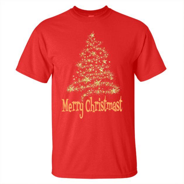 Natal Gold Pria    Iman membuat semua mungkin.   Harapan membuat semua bekerja.   Cinta membuat semua indah.   Semoga di hari Natal tahun ini kita mendapatkan ketiganya.    Selamat Natal.   https://blazbluz.com/sayabeli/natal_gold