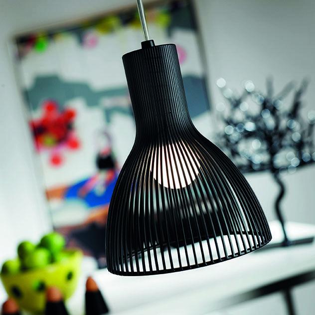 Nordlux Emition 26 Pendant Light - Ceiling Lights - Lighting - Products - Blue Sun Tree