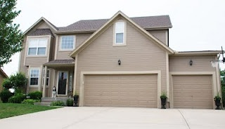1000 Images About House Exterior On Pinterest Taupe Best Exterior Paint And Olive Branches