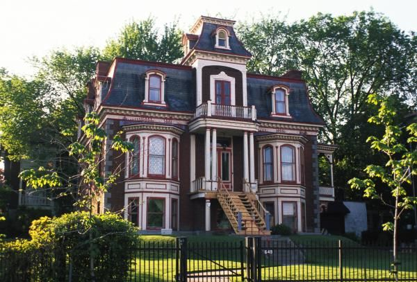 Google Image Result for http://images.fineartamerica.com/images-medium/victorian-architecture-carl-purcell.jpg