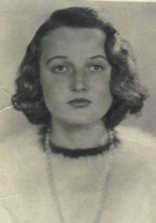 Freya Wellan