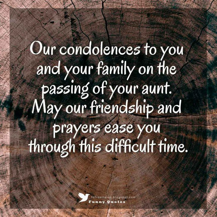 Best 25+ Short condolence quotes ideas on Pinterest ...