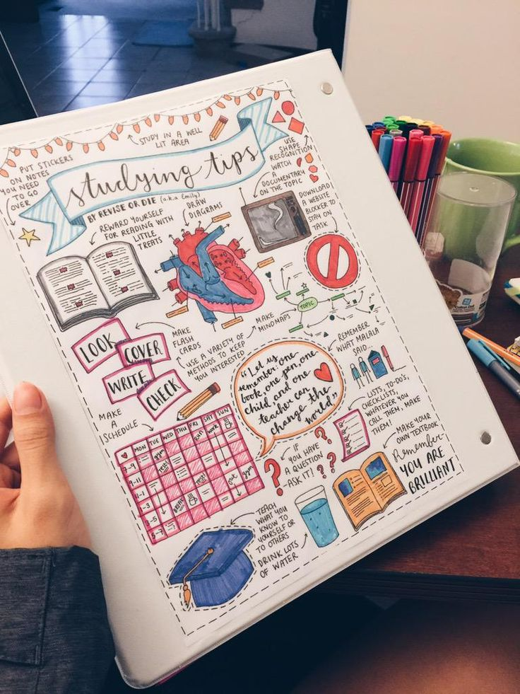 studyhan:   # 090815. # 0430pm. finished coloring... - Positive Studying