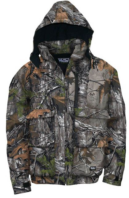 28 best camo clothing for men ladies and kids images on on walls legend hunting coveralls id=24175