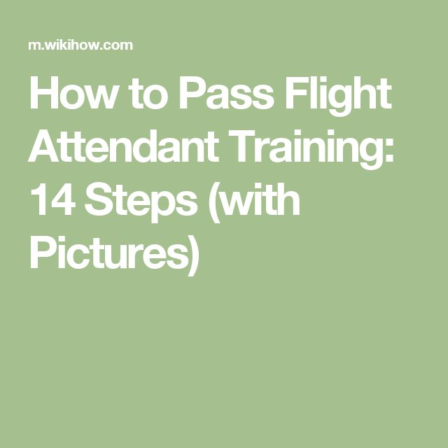 Best 25+ Delta flight attendant salary ideas on Pinterest Flight - american airlines flight attendant sample resume