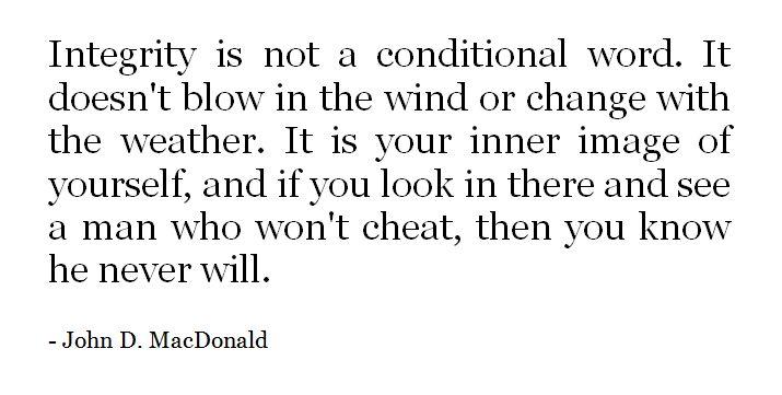 John D Macdonald Quotes: John D. MacDonald Quotes. QuotesGram