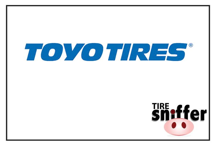 Est. 1945. In 1966, expanded to the United States as Toyo Tire Corporation. In 1999, Nitto Tire North America was established.