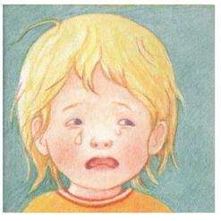 Förskoleburken: Känslor och ansiktsuttryck