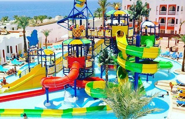 👍ГОРЯЩЕЕ ПРЕДЛОЖЕНИЕ Египет, Шарм-эль-Шейх, отель Sunrise Diamond Beach Resort 5*  Вылет 24 февраля из Киева на 7 ночей, стоимость тура на 2 взрослых 700 $  Питание - Все включено В стоимости тура: питание, проживание, перелет, страховка, трансфер.  До пляжа можно дойти всего за 5 минут. Курортный отель Sunrise Diamond Beach с собственным пляжем расположен на плато Ом-эль-Сеид. В отеле открыто 4 ресторана (2 из которых с обслуживанием по меню), 3 бассейна, аквапарк и школа дайвинга. На…