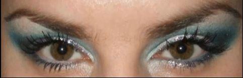 21 Fantastic Dramatic Eye Makeup Tips, Ideas, & Tutorials