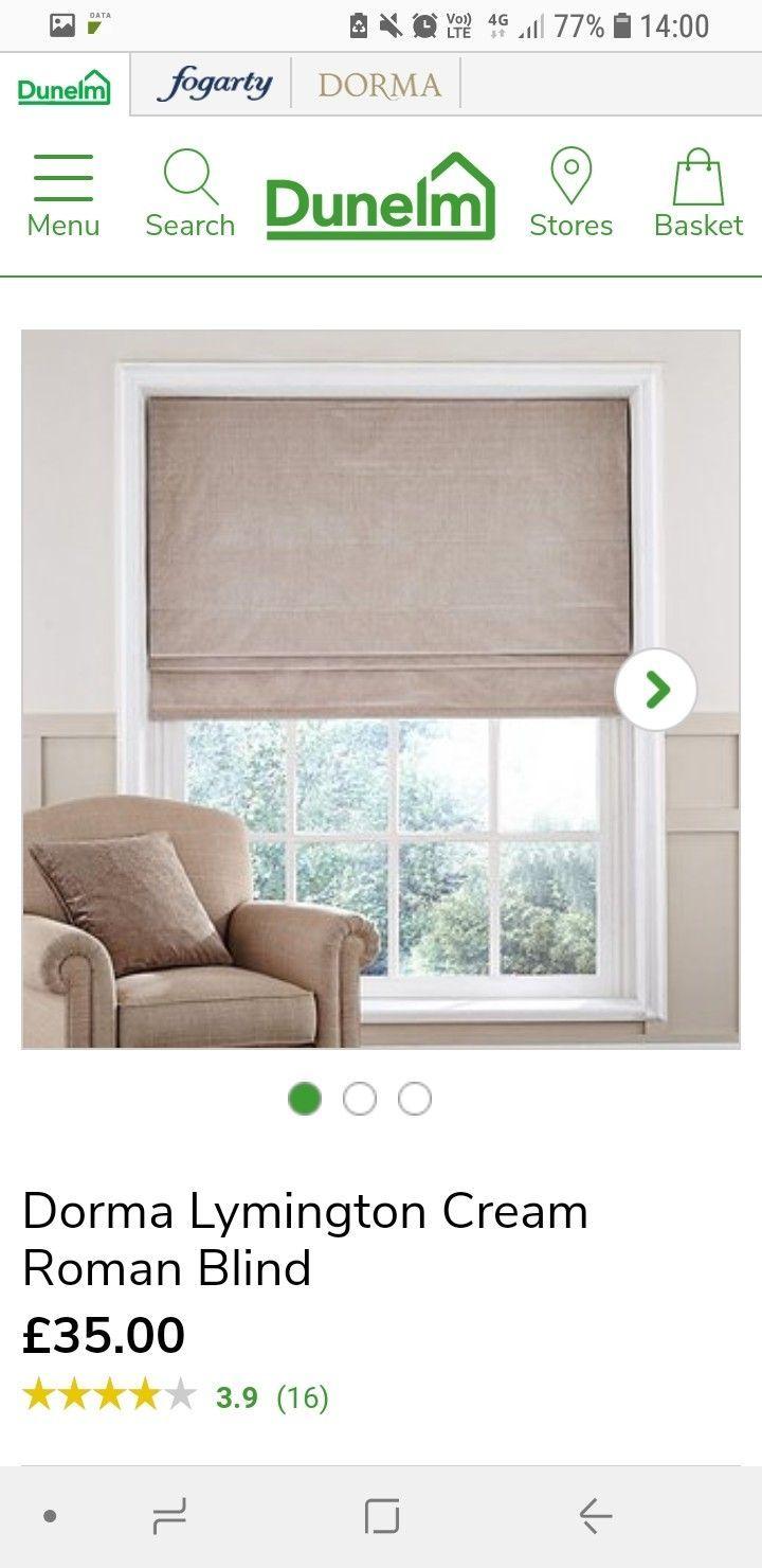 17 Incredible Roller Blinds Living Room Ideas Blinds Design
