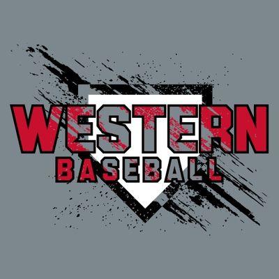 56 best baseball t shirt designs images on pinterest for Graphic edge t shirt design