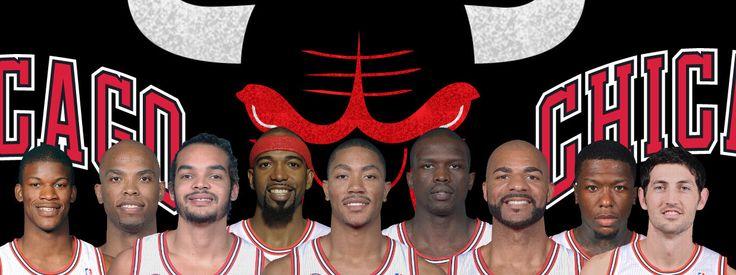 Miami Heat vs Chicago Bulls United Center NBA Live