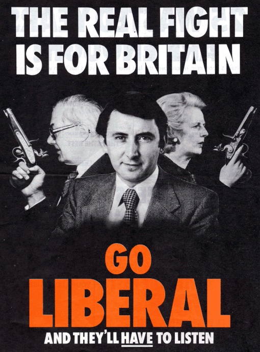 UK general election, 1979: Wikis
