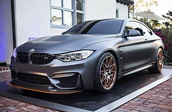 Awesome BMW 2017: 2016 BMW M4 GTS Specs And Price Review Australia Car24 - World Bayers Check more at http://car24.top/2017/2017/02/13/bmw-2017-2016-bmw-m4-gts-specs-and-price-review-australia-car24-world-bayers-2/