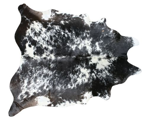 Cowhide Rugs for Sale Online from $358 Delivered Free Australia Wide.
