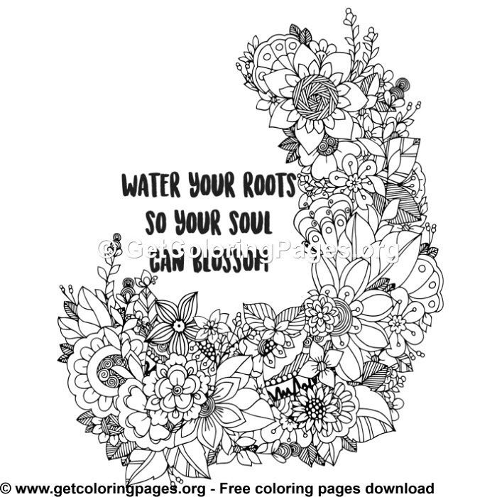 - Please Like ❤️ Free Downloads @getcoloringpages Getcoloringpages Doodle  Doodles Doodleart Ink Penand… Coloring Pages, Doodle Coloring, Free  Coloring Pages
