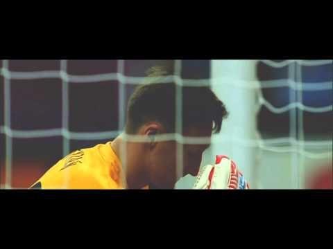 Go POLAND! #EURO2012