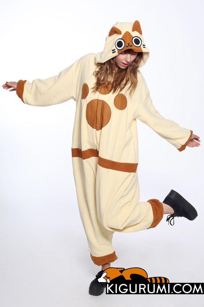 Plus de 1000 id 233 es 224 propos de pyjama d 233 guisement combinaison