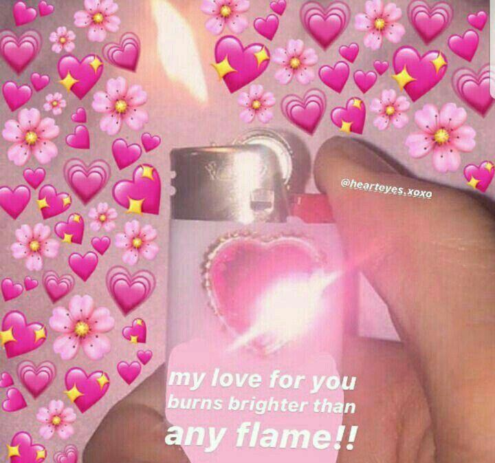 Pinterest Mikucasco With Images Cute Love Memes Love