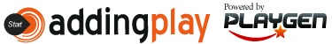 AddingPlay brings you the most engaging way to generate playful ideas and help gamify your brand or product.